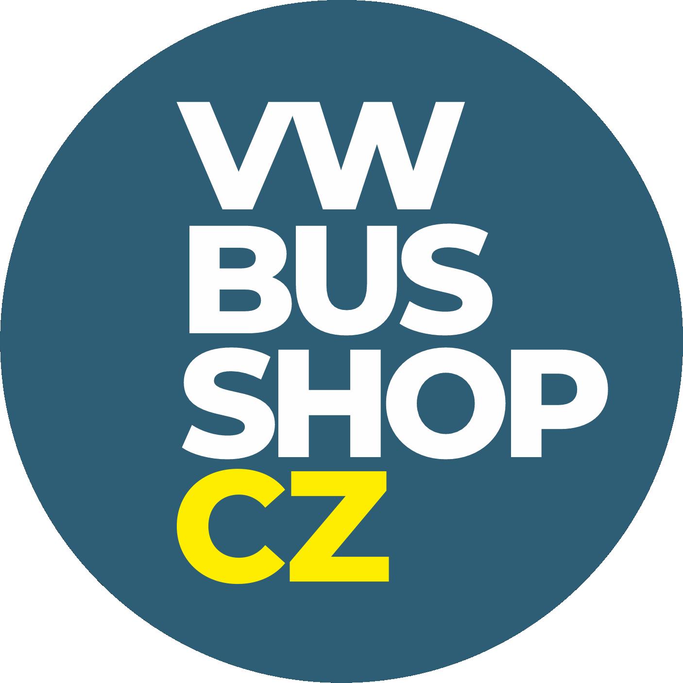 logo_vw_bus_02